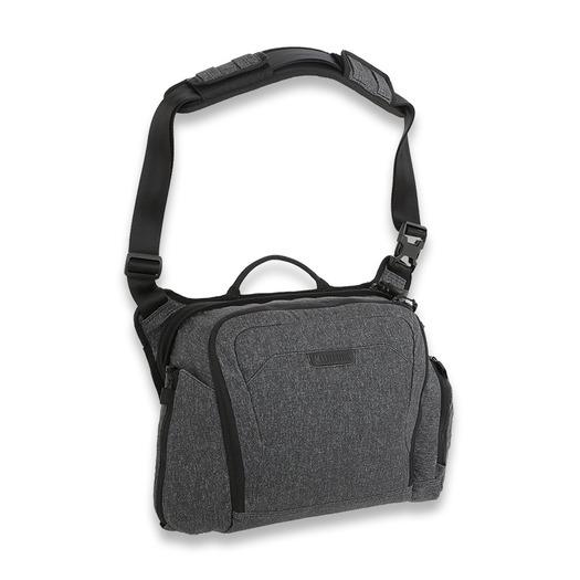 Maxpedition Entity Crossbody Bag Large rankinė NTTCBL