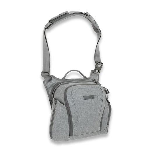 Maxpedition Entity Crossbody Bag Small olkalaukku NTTCBS