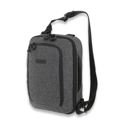 Maxpedition Entity Tech Sling Bag Large rankinė NTTSLTL