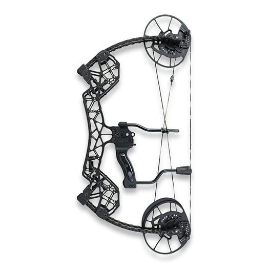 GearHead Archery B20 75-65#