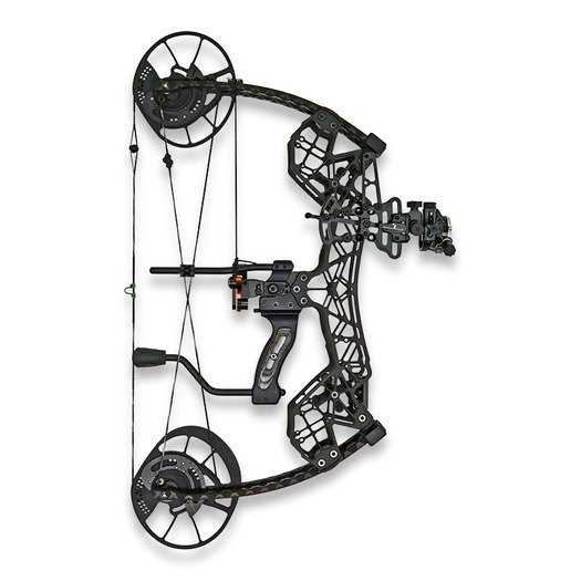 GearHead Archery B20 75-65# Ready to Shoot