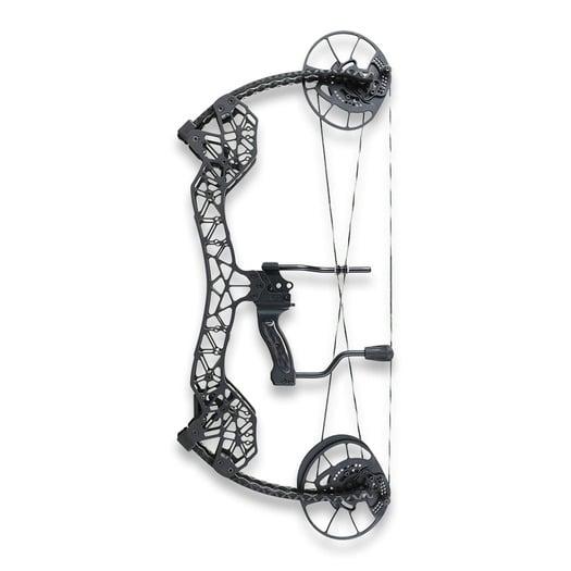 GearHead Archery B24 75-65#