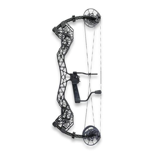 GearHead Archery B30 75-65# Ready to Shoot