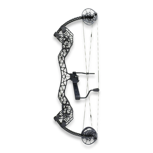 GearHead Archery B34 65-55#