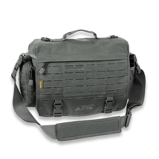 Helikon-Tex Messenger bag rankinė