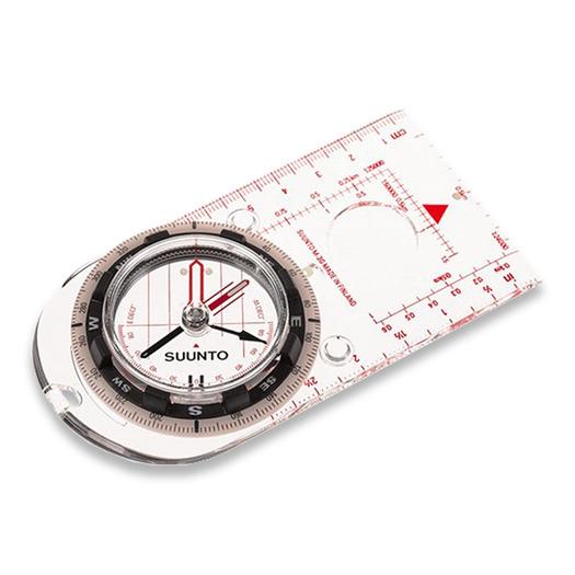 Suunto M-3 G kompasas
