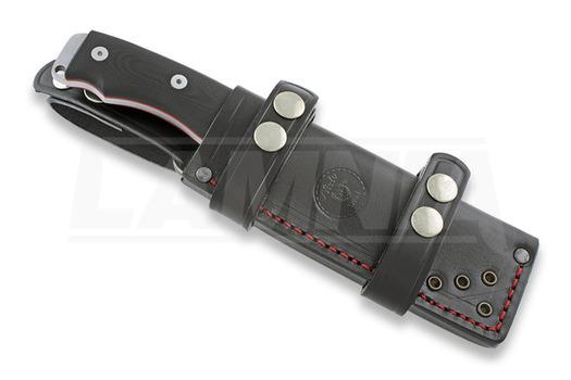 Lovecký nôž Nieto Archer, G10 1091-G10