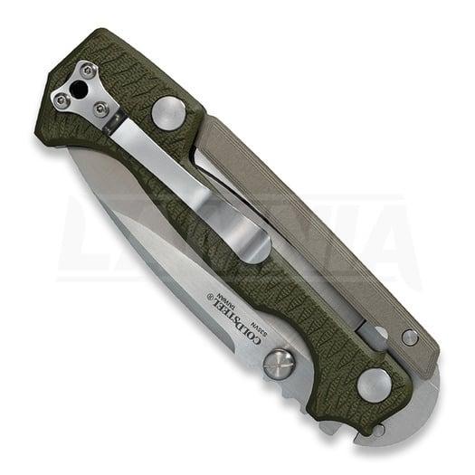 Cold Steel AD-15 összecsukható kés 58SQ