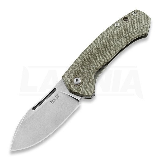 MKM Knives Colvera סכין מתקפלת