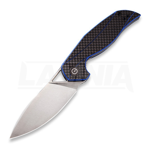 CIVIVI Anthropos סכין מתקפלת