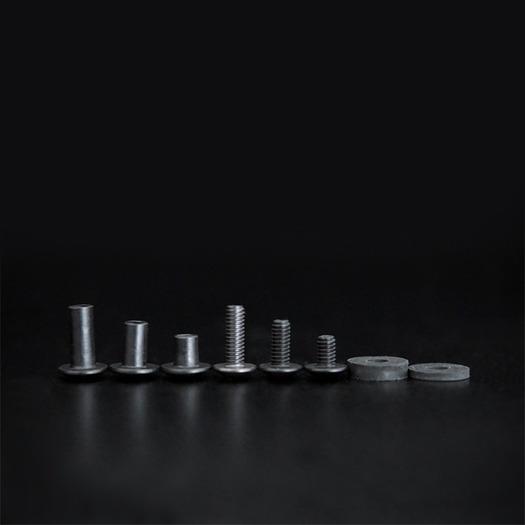 UltiClip 48 Piece Screw Kit