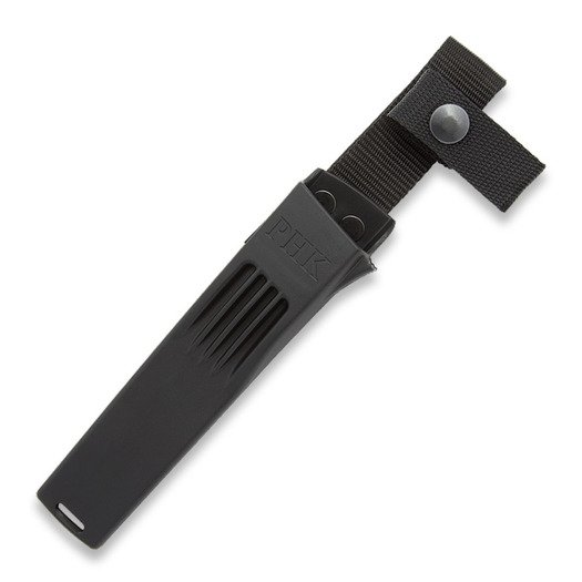 Fällkniven Zytel sheath for PHK PHKEZ