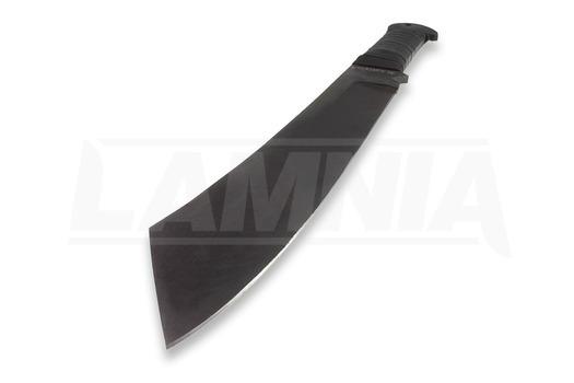 Master Cutlery Rambo IV bozótvágó