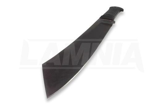 Master Cutlery Rambo IV machete