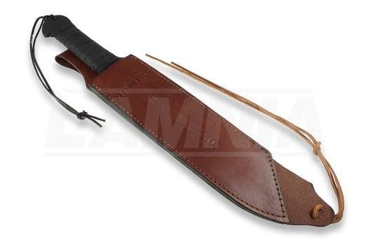 Master Cutlery Rambo IV マチェテナイフ