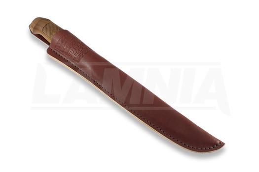 """Marttiini Superflex 7,5"""" filė peilis 630016"""