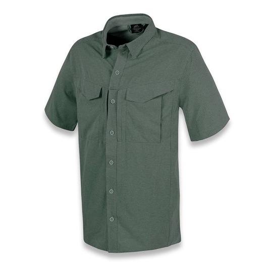 Helikon-Tex Defender Mk2 Ultralight Shirt s/s, sage