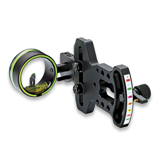 HHA Sports Optimizer Lite 3000 sight