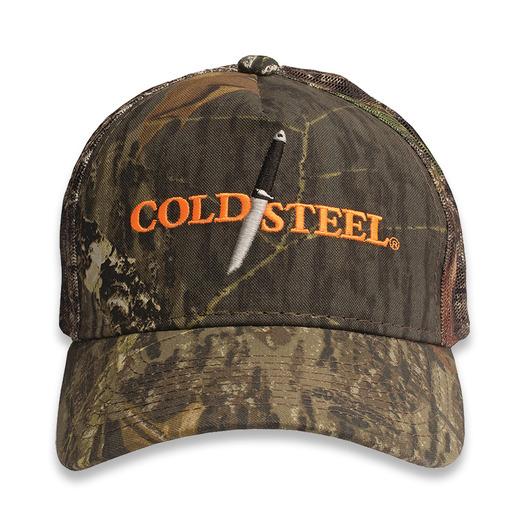 Cold Steel Mossy Oak Hat 94HCH
