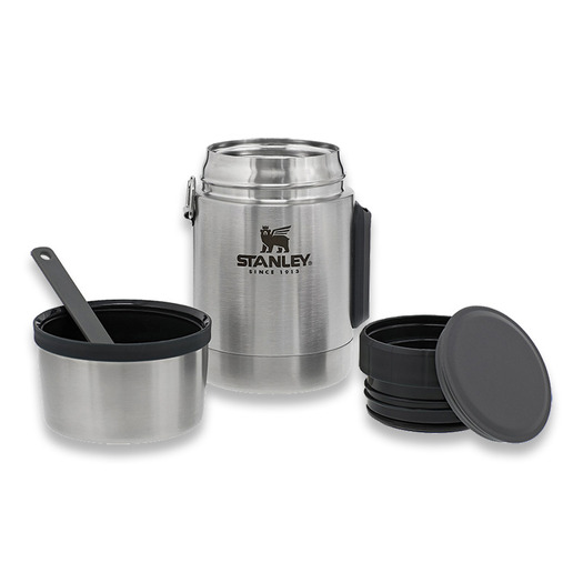 Stanley All-In-One Food Jar 18oz
