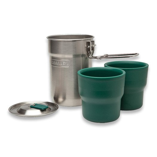 Stanley Nesting Two Cup Cookset