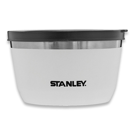 Stanley Insulated Camp Bowl 18oz