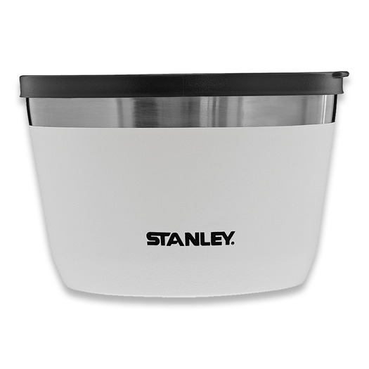 Stanley Insulated Camp Bowl 32oz