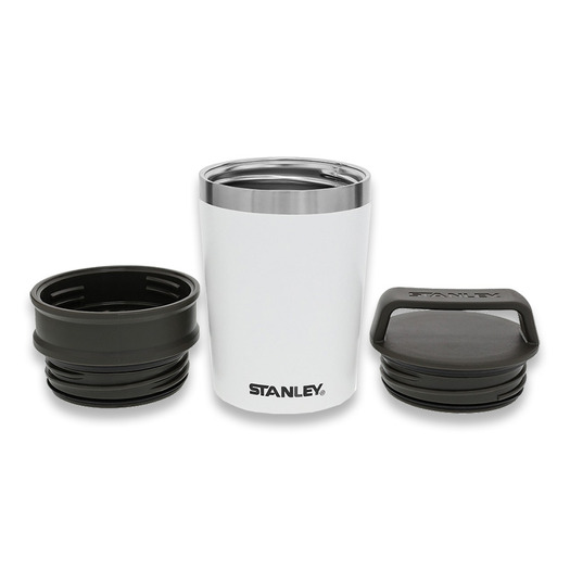 Stanley The Shortstack Travel Mug 8oz