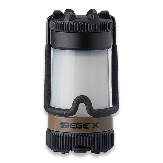 Streamlight Siege X USB Lantern