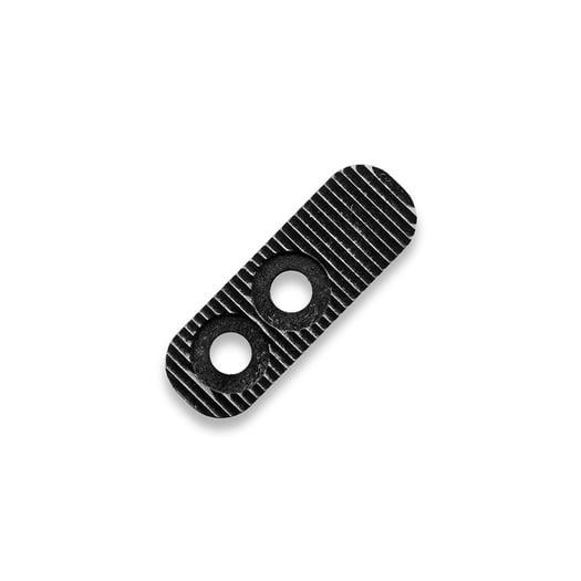 UltiClip Crux Concealment System