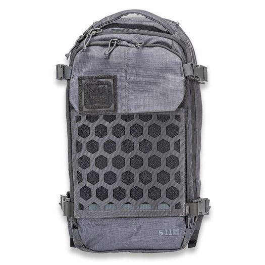 Mugursoma 5.11 Tactical AMP 10 56431