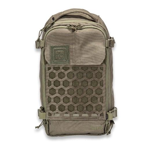 5.11 Tactical AMP 10 kuprinė 56431