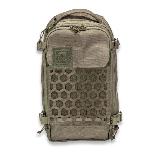 5.11 Tactical AMP 10 תרמיל גב 56431