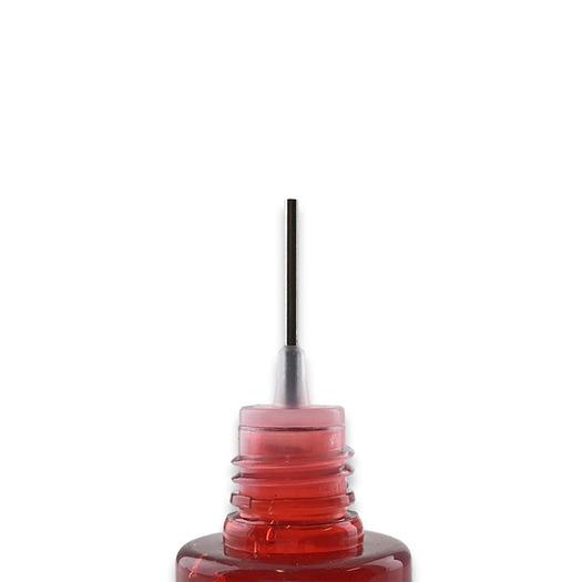 KPL Knife Pivot Lube KPL Original Knife oil