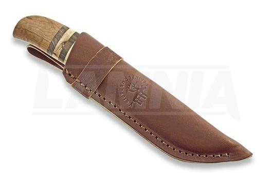 Нож Karesuando Sudja 4035