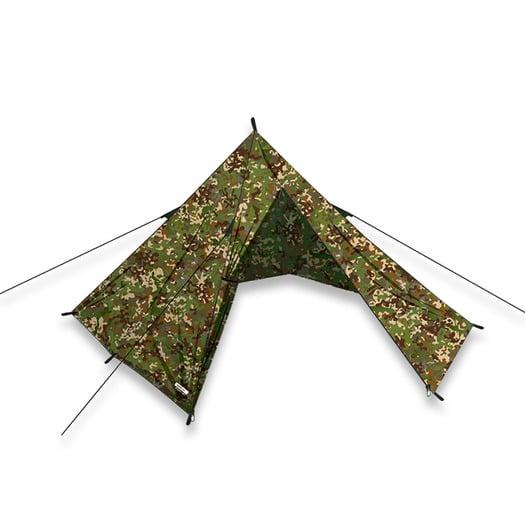 DD Hammocks Pyramid Tent MC palapinė