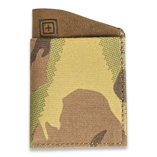 5.11 Tactical Excursion Card Wallet 56465