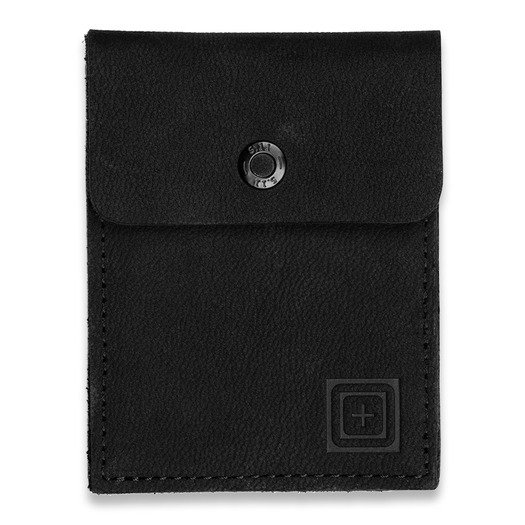 5.11 Tactical Standby Card Wallet 56464
