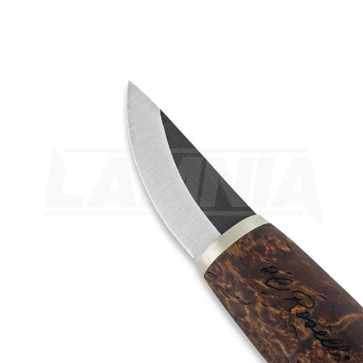 Roselli Grandmother knife LAMNIA EDITION R130S