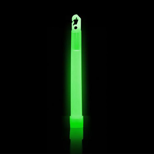 Cyalume Chemlight 12H