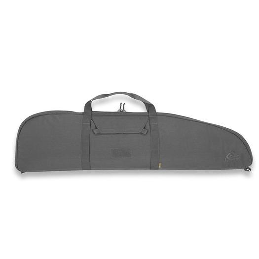 Helikon-Tex Basic Rifle Case