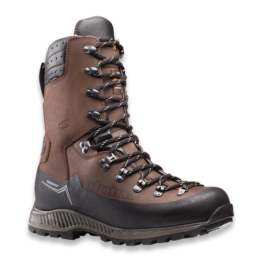 Alpina Forester נעליים