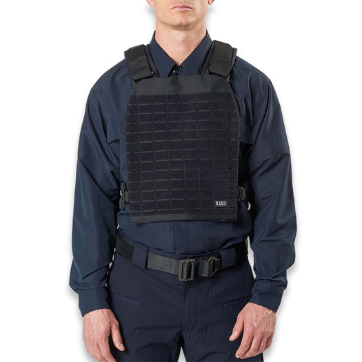 5.11 Tactical Taclite Plate Carrier 56166