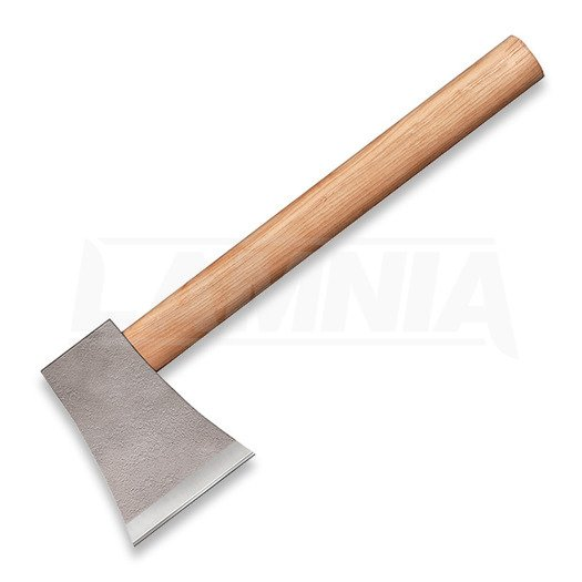 Machado Cold Steel Competition Throwing Hatchet 90AXF