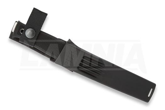 Lovecký nůž Fällkniven PHK
