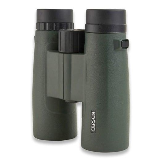 Carson Optics Binoculars 8x42mm