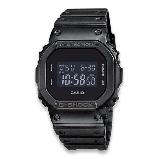 Casio G-Shock DW-5600 שעון יד