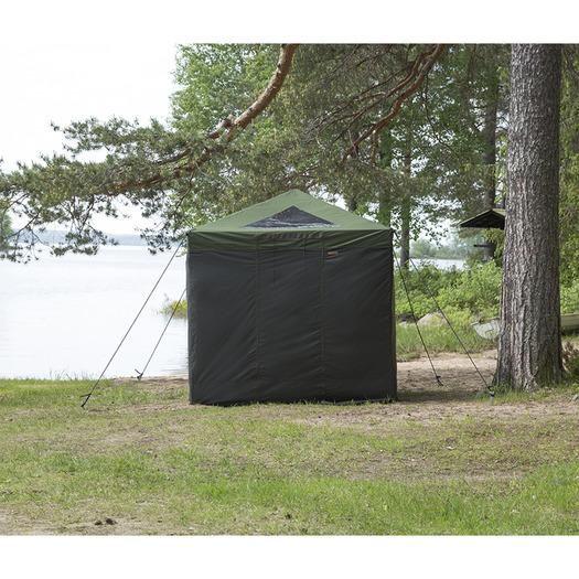 Savotta Hiisi Sauna Tent