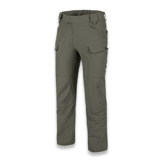 Helikon-Tex OTP Outdoor Tactical Pants reg, taiga green