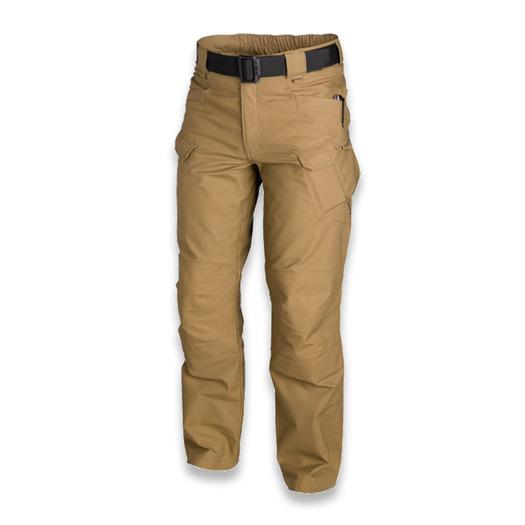 Helikon-Tex UTP Urban Tactical Pants reg, coyote